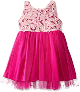 a8268a2c9 4 - 5 years Girls' Dresses: Buy 4 - 5 years Girls' Dresses online at ...