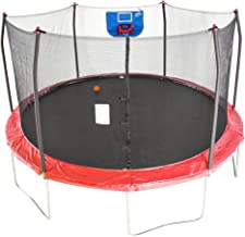most expensive trampoline