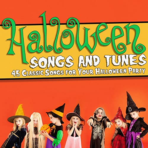 Addams Family Halloween Party.Addams Family Theme From The Addams Family Kids Halloween Party