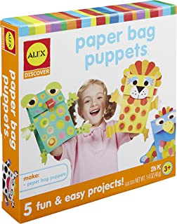 Best crafts for 4 and 5 year olds Reviews