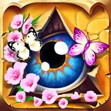 alchemy app store