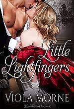 Little Lightfingers