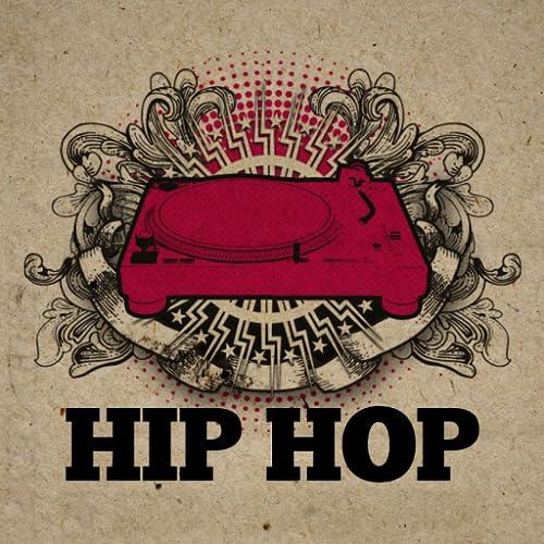 rapper t shirts