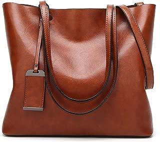 Tote For Women Shoulder Bags Fashion Satchel Purses Handbags Clutches Woman Bags Work Crossbody Bag Messenger Hobo