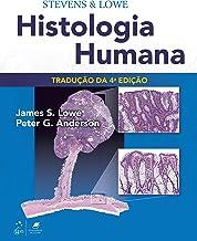 Stevens & Lowe: Histologia Humana