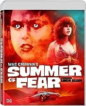 Best wes craven summer of fear Reviews
