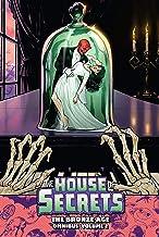 Wein, L: House of Secrets: The Bronze Age Omnibus Volume 2