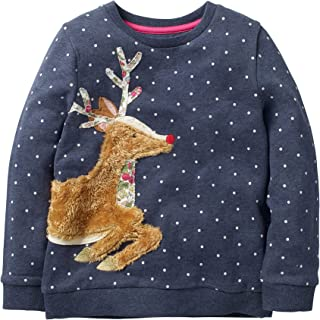 Best sweater girl images Reviews