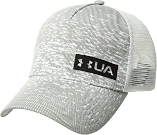 2b01231c639 Amazon.com  Under Armour - Hats   Caps   Accessories  Clothing ...