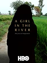 Best a girl in the river: the price of forgiveness Reviews