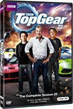 Best top gear series for sale Reviews