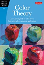 theory of color book