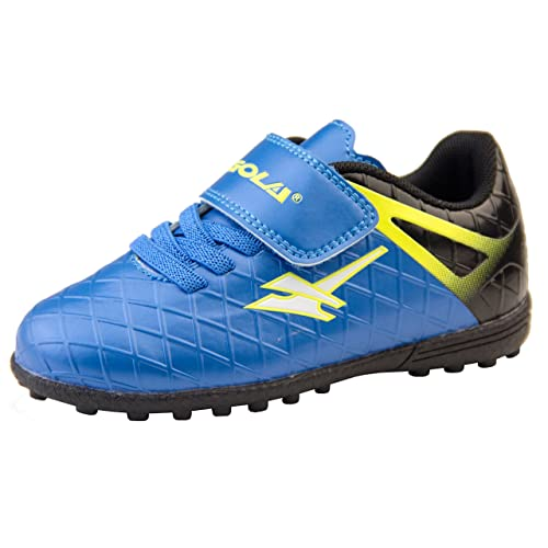 store united kingdom sneakers Football Trainers for Kids: Amazon.co.uk