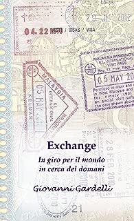 Exchange (Italian Edition)