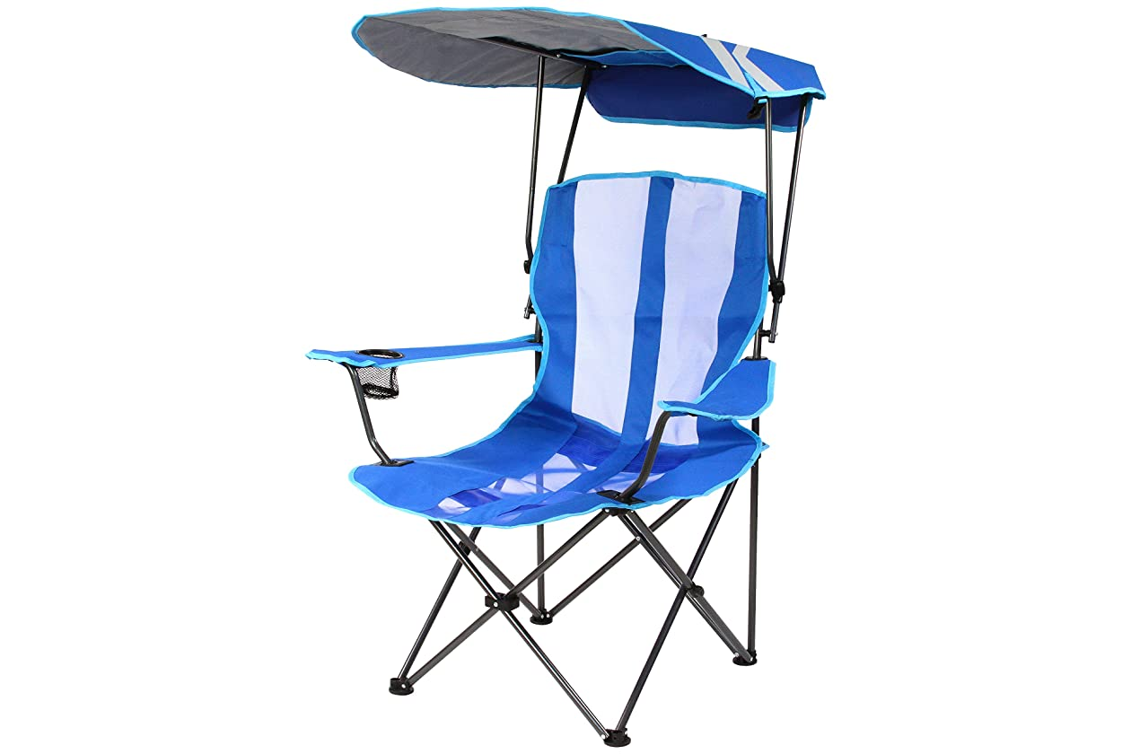 Phenomenal Best Air Chairs For Kids Amazon Com Camellatalisay Diy Chair Ideas Camellatalisaycom