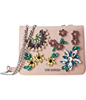 LOVE Moschino - Crossbody Chain Strap