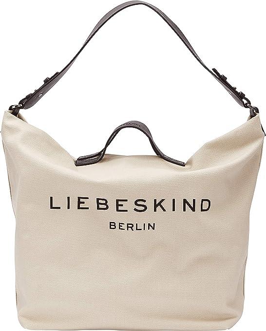 Liebeskind Berlin Clea, Hobo Large Donna, L