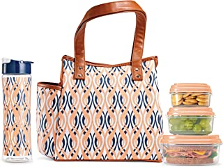 fit and fresh westerly lunch bag