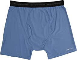 ExOfficio - Give-N-Go® Boxer Brief