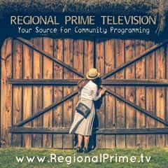Documentary Local Events Talk Shows Alabama Georgia