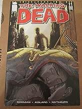 Best the walking dead comic volume 11 Reviews
