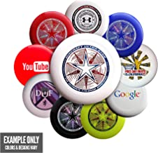 Discraft UltraStar Misprint Golf Discs Assorted 10 Pack