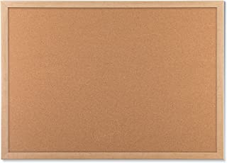 Best pin board wall Reviews