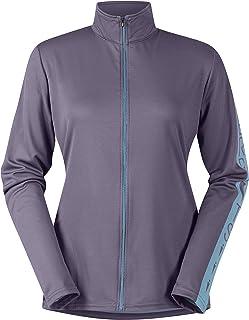 Kerrits Ladies Ride Lite Jacket