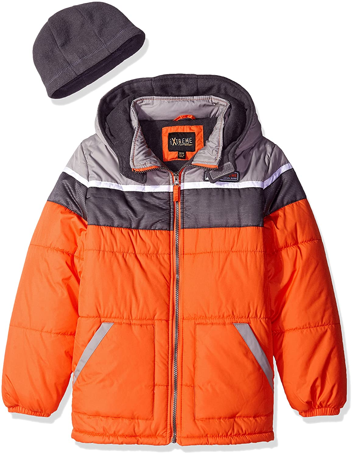 iXtreme OUTERWEAR ボーイズ