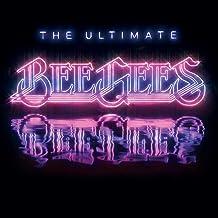 Ultimate Bee Gees [2 CD]