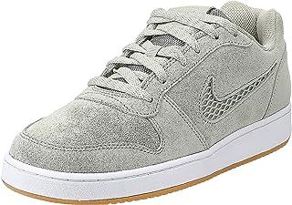 Nike Ebernon Low Prem, Chaussures de Cross Femme