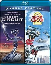 Short Circuit / Short Circuit 2