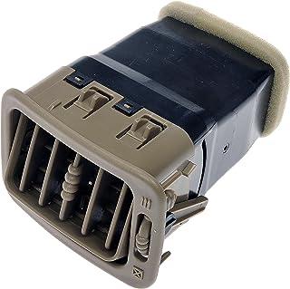 Dorman 74937 HVAC Vent