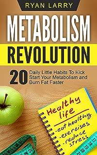 revolution nutrition kick