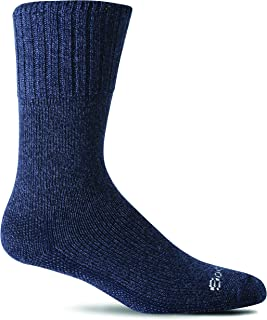 Sockwell Women's Relaxed Fit Big Easy Socks