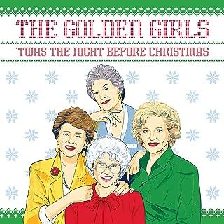 Best night before christmas satire Reviews
