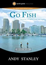 Best andy stanley go fish Reviews