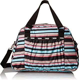 Best lesportsac abbey carry on weekender bag Reviews