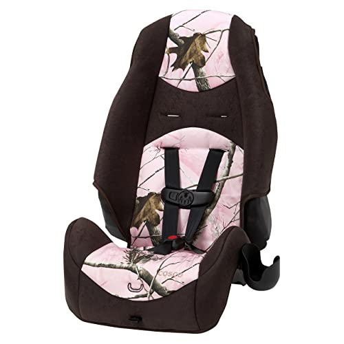 Child Seat 80 Lbs 5 Point Harness