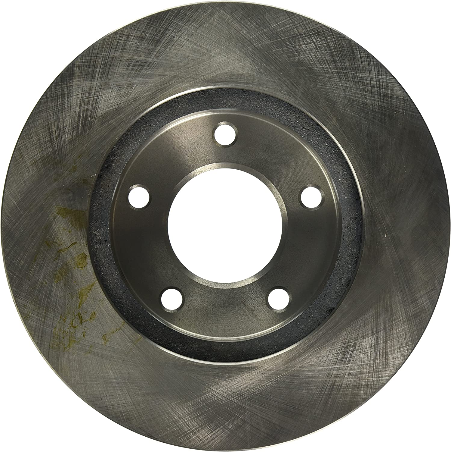 Centric Shipping included Parts 121.45045 We OFFer at cheap prices C-Tek Standard Rotor Brake