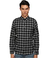 Marc by Marc Jacobs - Lucas Check Shirt