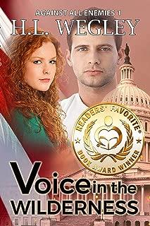 l&h voices