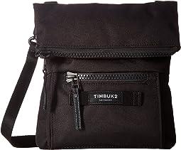 Timbuk2 Cargo Crossbody
