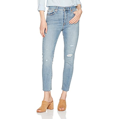 5a4e3a9d41c5 Wedgie Fit Jeans Collateral Damage