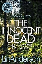 The Innocent Dead (Rhona MacLeod Book 15)