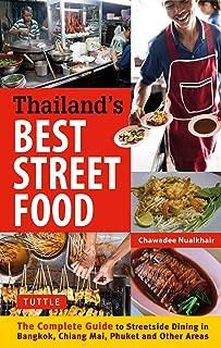Best thailand street food Reviews