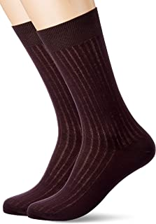 Cortefiel Men's Ankle Socks