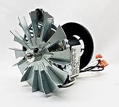 Quadra Fire Castile / Sante Fe Combustion Motor Kit 812-4400 - Free PRIORITY Shipping, no minimum!!