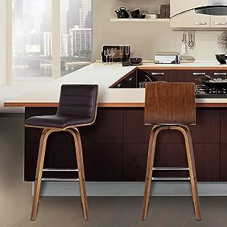 Best bar stools las vegas Reviews