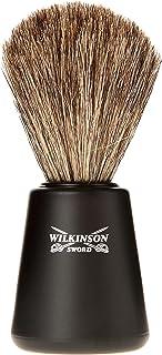 Wilkinson - Brocha de afeitar (pelo de tejón)